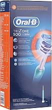 Periuță de dinți electrică - Oral-B Trizone 500/D16 — Imagine N1