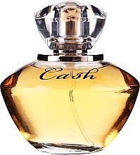 Parfumuri și produse cosmetice La Rive Cash Woman - Apa parfumată