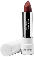 Parfumuri și produse cosmetice Ruj hidratant de buze - Ere Perez Wild Pansy Tinted Lipbar
