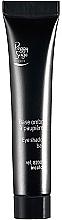 Parfumuri și produse cosmetice Bază pentru fard de ochi - Peggy Sage Eye Shadow Base