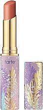 Parfumuri și produse cosmetice Balsam de buze - Tarte Cosmetics Rainforest Of The Sea Quench Lip Rescue