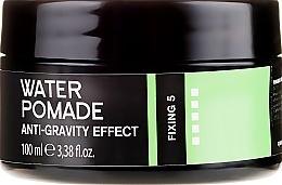 Parfumuri și produse cosmetice Pomadă pentru păr și barbă - Niamh Hairconcept Dandy Anti-Gravity Effect Water Pomade