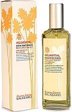 Parfumuri și produse cosmetice Alvarez Gomez Balneario Aguavital - Apă parfumată