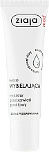 Parfumuri și produse cosmetice Cremă împotriva petelor pigmentare - Ziaja Med Whitening Treatment Reducing Stain Point