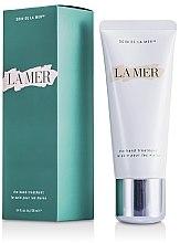 Parfumuri și produse cosmetice Cremă de mâini - La Mer Soin De La Mer The Hand Treatment