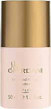 Parfumuri și produse cosmetice Oriflame Miss Giordani - Дезодорант