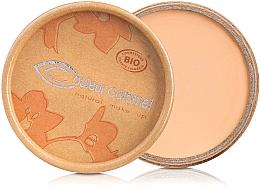 Корректирующий крем - Couleur Caramel Corrective Cream — фото N1