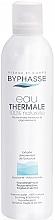 Parfumuri și produse cosmetice Apă termală - Byphasse Thermal Water 100% Natural Sensitive