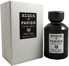 Parfumuri și produse cosmetice Reyane Tradition Acqua Di Parisis Musk Sultan - Apă de parfum