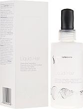Parfumuri și produse cosmetice Ser pentru regenerarea moleculară a părului - Wella SP Liquid Hair Molecular Hair Refiller
