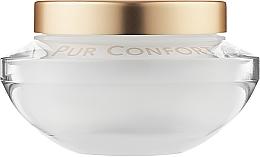 Parfumuri și produse cosmetice Cremă calmantă și de protecție pentru față - Guinot Pur Confort Face Cream