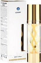 Parfumuri și produse cosmetice Atelocollagen pentru față - Colway Atelocollagen