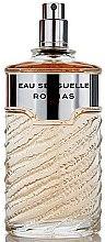 Parfumuri și produse cosmetice Rochas Eau Sensuelle - Apă de toaletă (tester fără capac)
