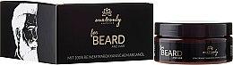 Parfumuri și produse cosmetice Mască pentru păr și barbă - One&Only Cosmetics For Beard&Hair Argan Oil Mask