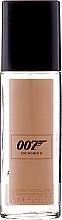 Parfumuri și produse cosmetice James Bond 007 for Women II - Deodorant