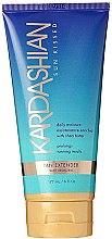 Parfumuri și produse cosmetice Loțiune după plajă - Australian Gold Kardashian Sun Kissed Tan Extender