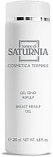 Parfumuri și produse cosmetice Gel cu efect de lifting pentru decolteu și bust - Terme Di Saturnia Breast Repulp Gel