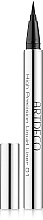 Parfumuri și produse cosmetice Eyeliner - Artdeco High Precision Liquid Liner