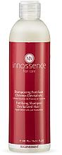 Parfumuri și produse cosmetice Șampon cu efect de întărire - Innossence Regenessent Fortifying Shampoo