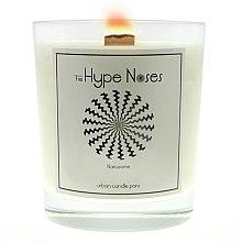 Parfumuri și produse cosmetice Lumânare parfumată - The Hype Noses Narcissisme