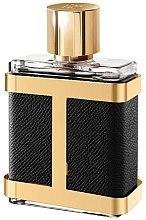 Parfumuri și produse cosmetice Carolina Herrera CH Men Insignia - Apă de parfum