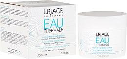 Parfumuri și produse cosmetice Balsam de corp - Uriage Eau Thermale Baume Fondant Corps