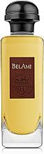 Parfumuri și produse cosmetice Hermes Bel Ami - Apă de toaletă