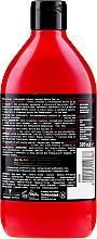 Balsam de păr - Nature Box Pomegranate Oil Conditioner — Imagine N2