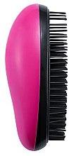 Parfumuri și produse cosmetice Perie de păr - Oriflame