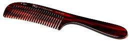Духи, Парфюмерия, косметика Расческа с ручкой, 19 см, коричневый - Taylor of Old Bond Street