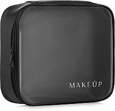 """Parfumuri și produse cosmetice Trusă cosmetică """"Beauty Guru"""" (fără produse) - MakeUp"""