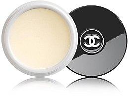 Parfumuri și produse cosmetice Balsam de buze nutritiv - Chanel Hydra Beauty Nutrition Nourishining Lip Care