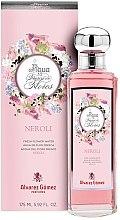 Parfumuri și produse cosmetice Alvarez Gomez Agua Fresca de Flores Neroli - Apă de toaletă
