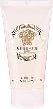 Versace Eros Pour Femme - Set (edt/50ml + b/lot/50ml + sh/gel/50ml) — Imagine N5