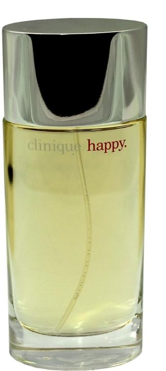 Clinique Happy - Apă de parfum (tester cu capac)