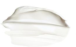 Gel-Cremă matifiant - La Roche-Posay Anthelios XL Dry Touch Gel-Cream Non-Perfumed — Imagine N5