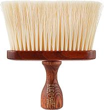 Parfumuri și produse cosmetice Щетка-сметка для волос, 00306 - Eurostil