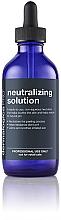Parfumuri și produse cosmetice Neutralizator pentru față - Dermalogica Neutralizing Soution