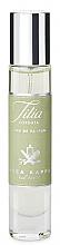 Parfumuri și produse cosmetice Acca Kappa Tilia Cordata - Apă de parfum (mini)
