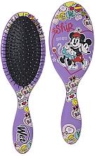 Parfumuri și produse cosmetice Perie de păr - Wet Brush Original Detangler Disney Classics So In Love