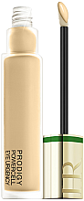 Parfumuri și produse cosmetice Ser anti-îmbătrânire - Helena Rubinstein Prodigy Powercell Eye Urgency