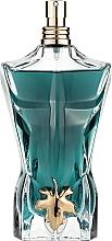 Parfumuri și produse cosmetice Jean Paul Gaultier Le Beau - Apă de toaletă