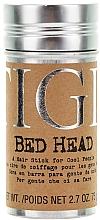 Parfumuri și produse cosmetice Ceară stick pentru structurarea părului - Tigi Bed Head Wax Stick