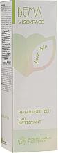 Parfumuri și produse cosmetice Lapte demachiant - Bema Cosmetici Bema Love Bio Cleansing Milk