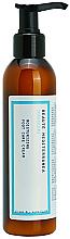 Parfumuri și produse cosmetice Cremă hidratantă pentru picioare - Beaute Mediterranea Mousturizing Foot Care Cream