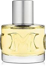 Parfumuri și produse cosmetice Mexx Woman - Apă de toaletă