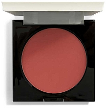 Parfumuri și produse cosmetice Blush compact - Rougj+ Long-Lasting Glam Tech 8H Compact Blush