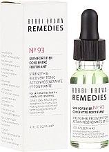 Parfumuri și produse cosmetice Elixir pentru întărirea pielii faciale - Bobbi Brown Remedies Barrier Repair