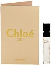 Parfumuri și produse cosmetice Chloe Absolu de Parfum - Apă de parfum (tester)