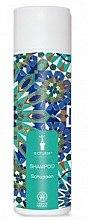 Parfumuri și produse cosmetice Șampon anti-mătreață - Bioturm Shampoo Anti-Dandruff No. 105